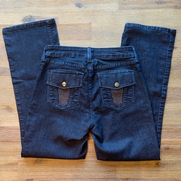 NYDJ Denim - Not Your Daughters Jeans - Lift & Tuck Bootcut